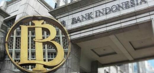 bank-indonesia