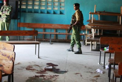 kenya-church-attack