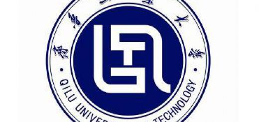 qilu university of technology china