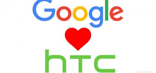 google love htc