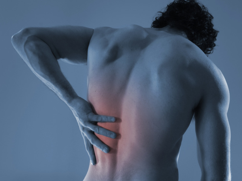 injury-back-pain