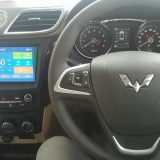 panel-dashboard-Speedo-meter-wuling-confero